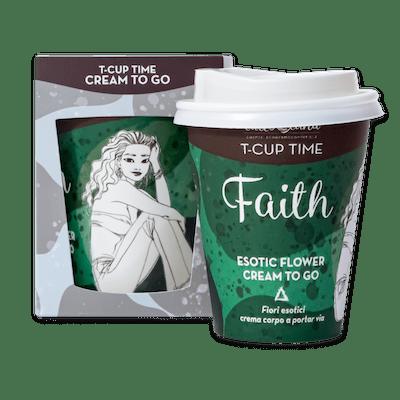 01_FAITH_T-CUP-TIME-srgb-e1605182965458