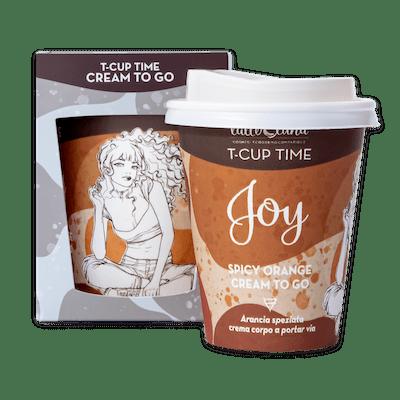 02_JOY_T-CUP-TIME-srgb-e1605183029341