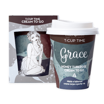04_GRACE_T-CUP-TIME-srgb-e1605183158451