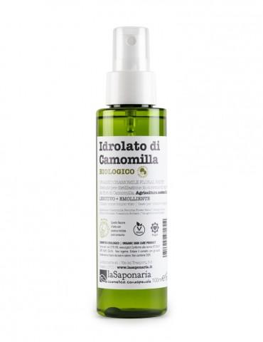 idrolato-camomilla-bio