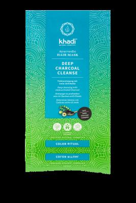 khadi-ayurvedic-hair-mask-detox-charcoal-8769-kh-hwp-9-xx_400x400